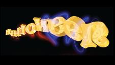 nv design brisbane logo design 01-12