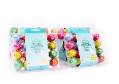 nv-design-brisbane-photography-easter-eggs