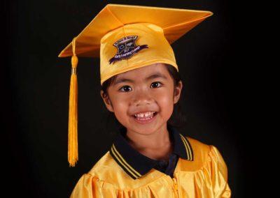 nv-design-brisbane-photography-graduation photo 01