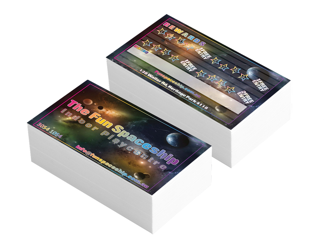 nv-design-cards-playgorund