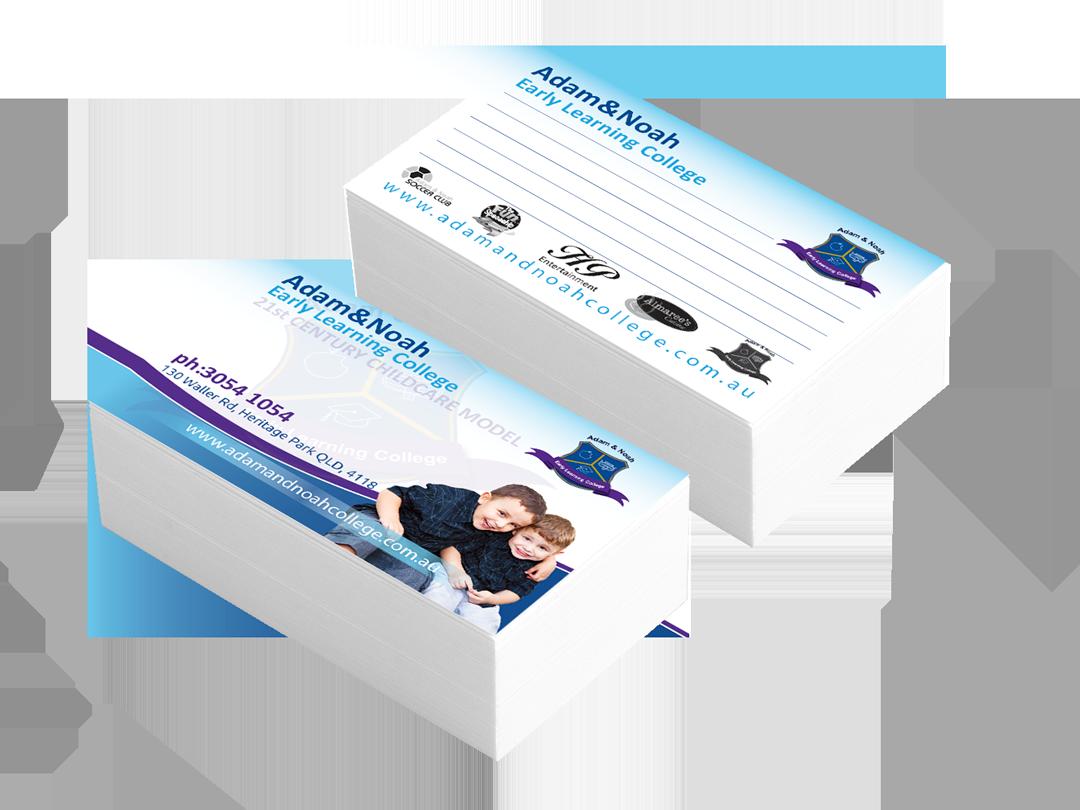 nv-design-cards-school-cards
