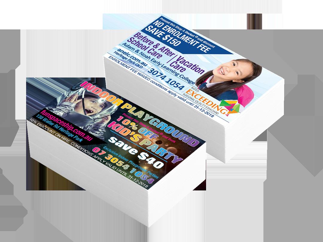 nv-design-cards-shop-02