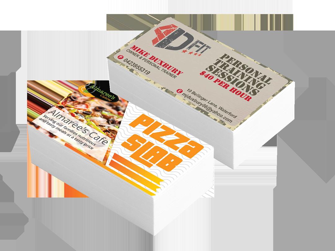 nv-design-cards-shop-04