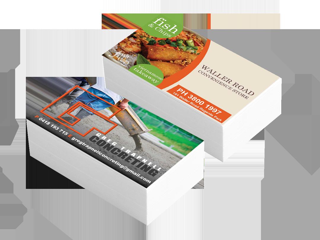 nv-design-cards-shop
