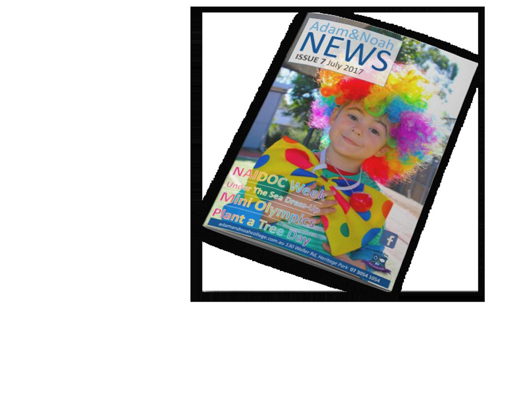 nv-design-magazine-cover-clown-01