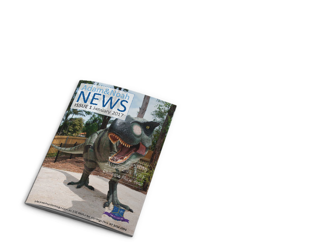 nv-design-magazine-cover-dino-01