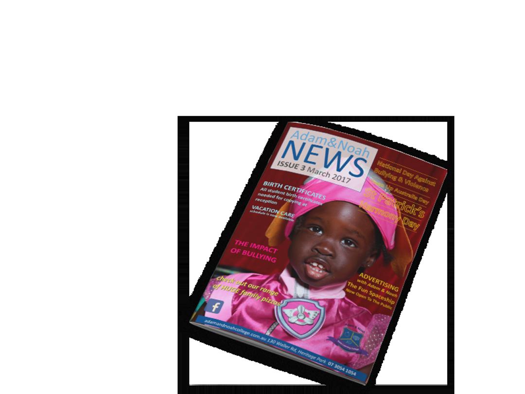 nv-design-magazine-cover-girl-01