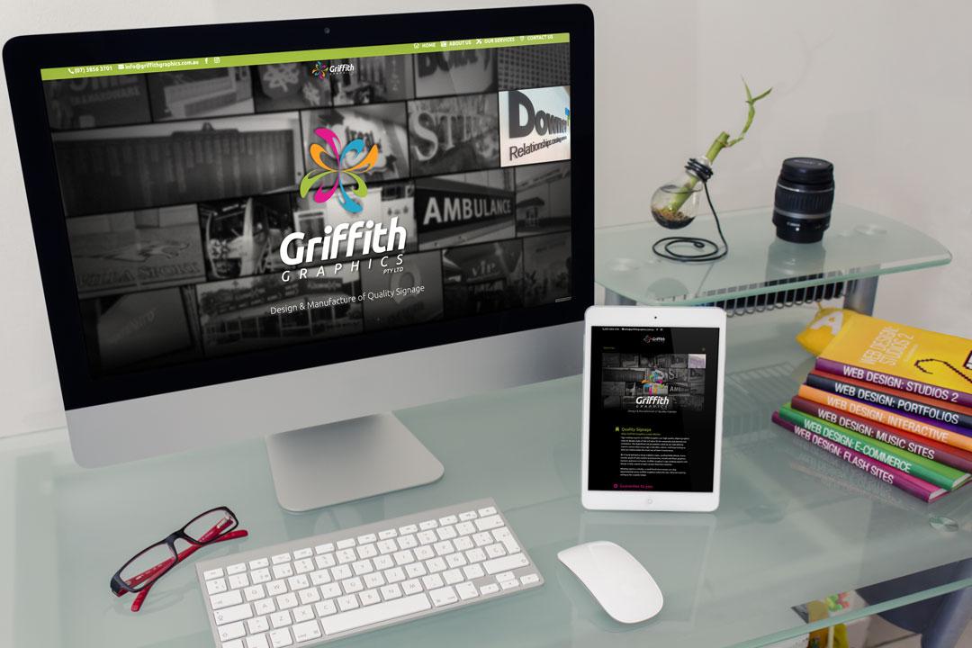 griffith_graphics_web_mockup