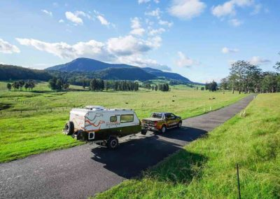 off_road_camper_caravan_photography_03
