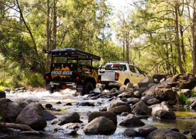 off_road_camper_caravan_photography_13