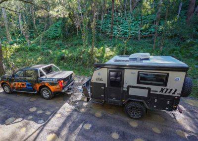 off_road_camper_caravan_photography_14